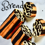 brioche bread patterns