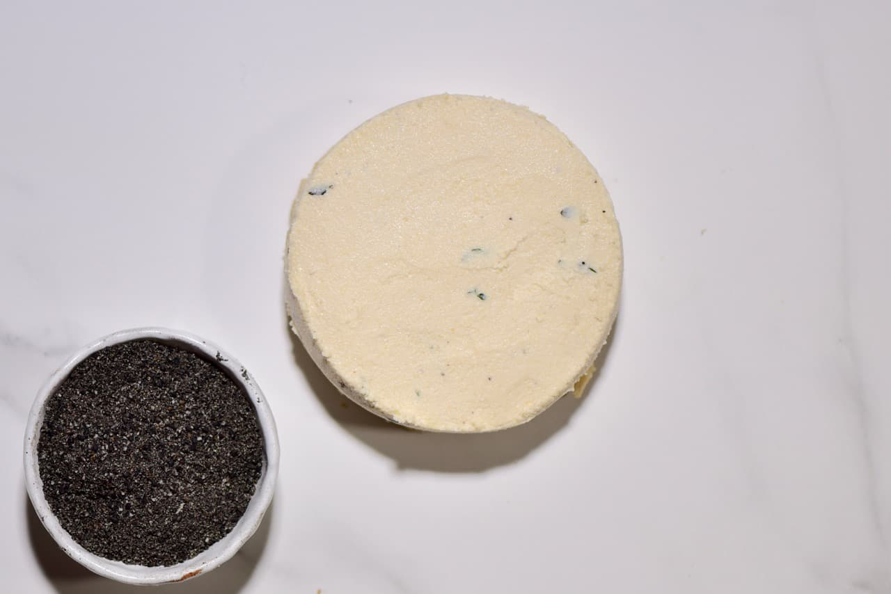 nigella seed coating