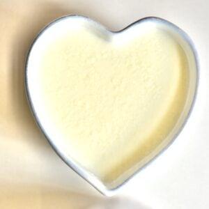Buttermilk Square photo