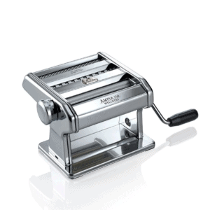 Product - Pasta Machine