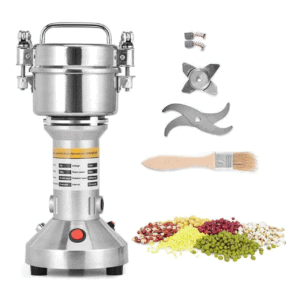 Product - Spice Grinder