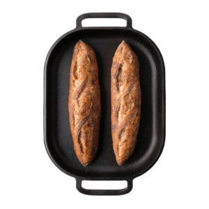 Product - Challenger Breadware